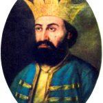 Bogdan I
