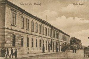 radauti-oficiul-postal